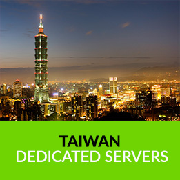 Dedicated server atlas xbox y v