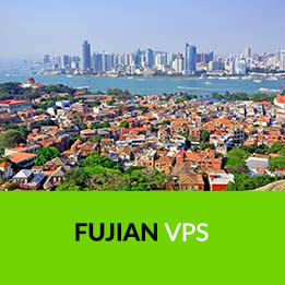 Chinese VPS, Virtual Private Servers in China   SinoServers com